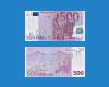 500-Euro-Schein wird abgeschafft