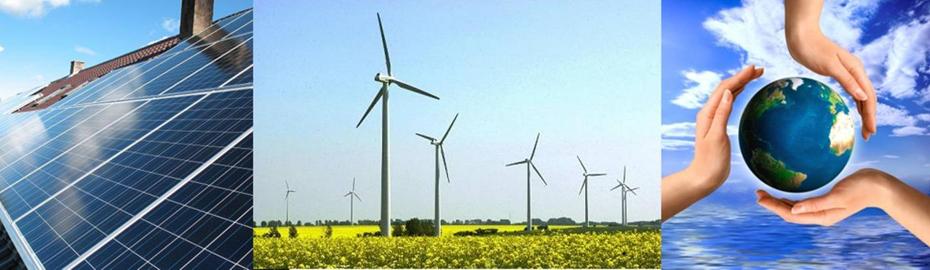 VR Energiegenossenschaft Südpfalz eG